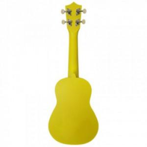 Укулеле FZone FZU-003 (Yellow)