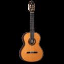 Класична гітара Alhambra 7C Classic
