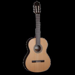Класична гітара Alhambra 3OP