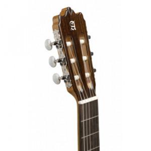 Класична гітара Alhambra 3C