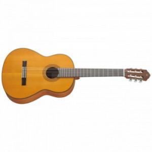 Гітара класична Yamaha CG122MC