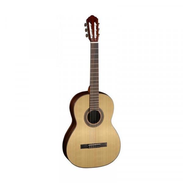 Класична гітара Cort AC11R NAT