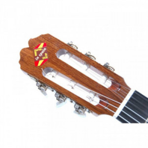 Гітара класична Admira Malaga