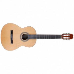 Гітара класична Admira Diana