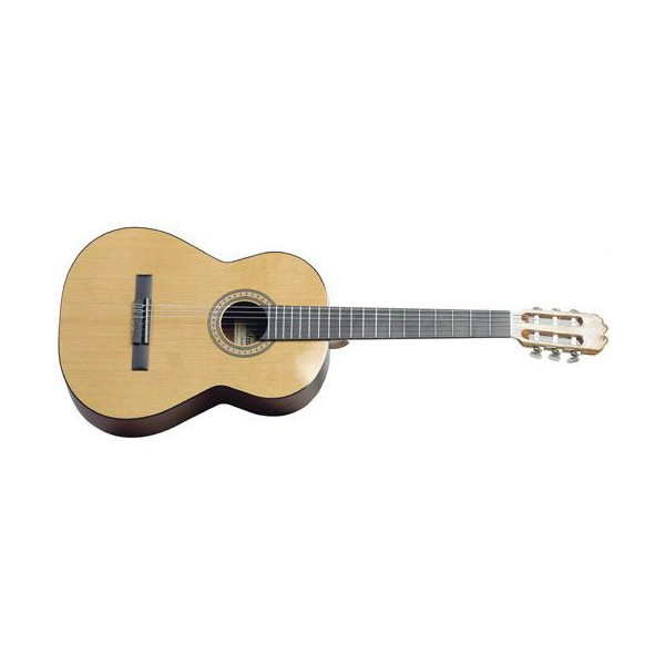 Гітара класична Admira Juanita