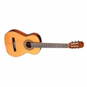 Гітара класична Admira Fiesta