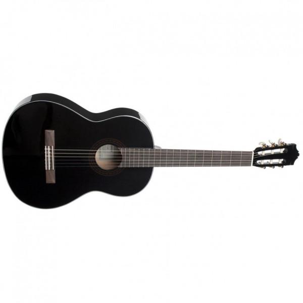 Гітара класична Yamaha C40B