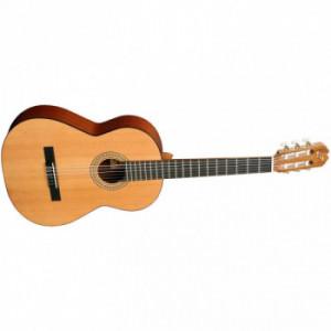 Гітара класична Admira Rosario