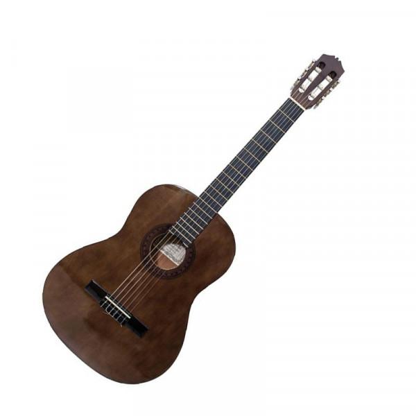 Класична гітара AXL LCG4007 WL 1/2