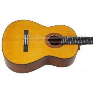 Класична гітара Yamaha C-70
