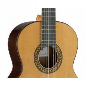 Класична гітара Alhambra 4P