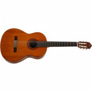 Гітара класична з звукознімачем Yamaha CX40