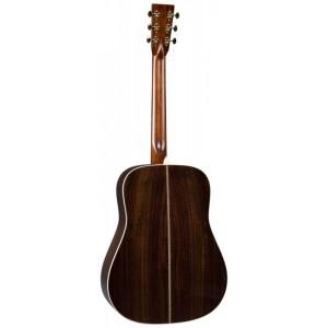 Акустична гітара Martin D-28 Modern Deluxe