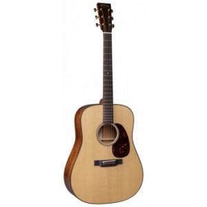 Акустична гітара Martin D-18 Modern Deluxe