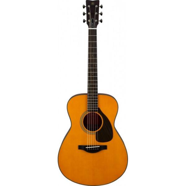 Акустична гітара Yamaha FS5