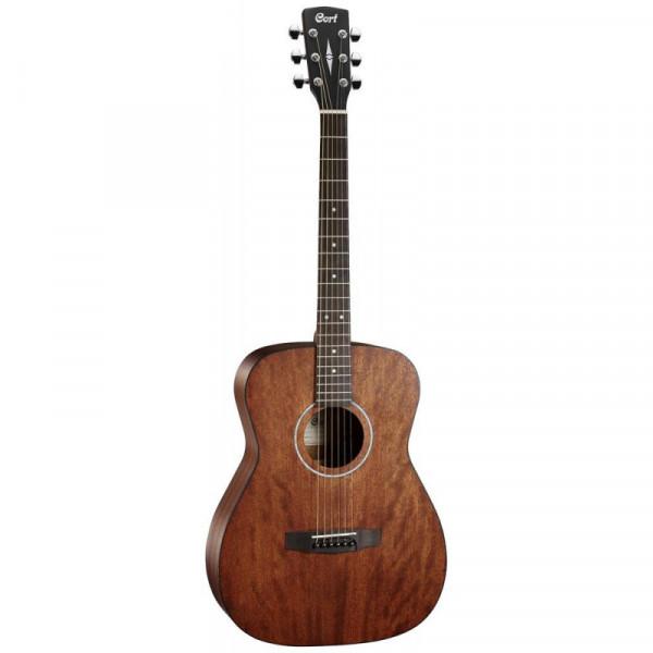 Акустична гітара Cort AF510M (OP)