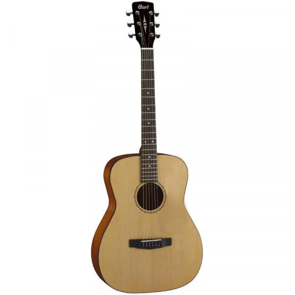 Акустична гітара Cort AF505 (OP)