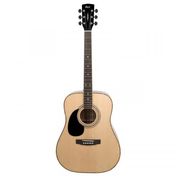 Акустична гітара Cort AD880 LH (NS)