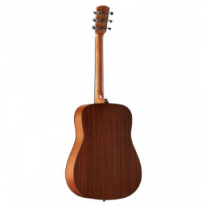 Акустична гітара Alvarez AD30