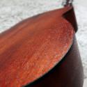 Акустична гітара Cort AD mini M (OP) w/bag