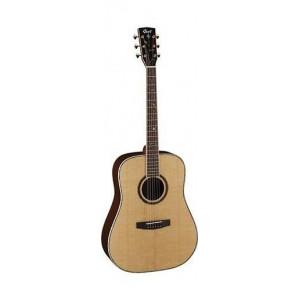 Акустична гітара Cort Earth1200 NAT