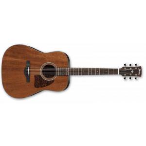 Гітара акустична Ibanez AW54 OPN