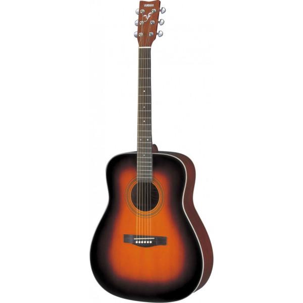 Акустична гітара Yamaha F370
