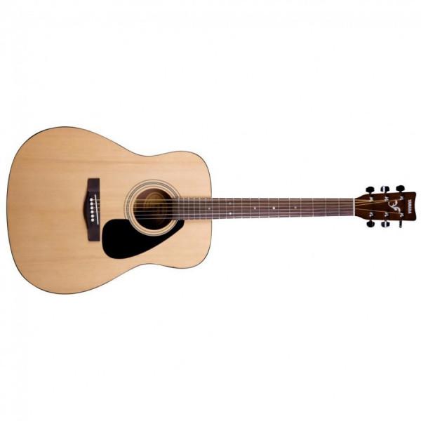 Акустична гітара Yamaha F310
