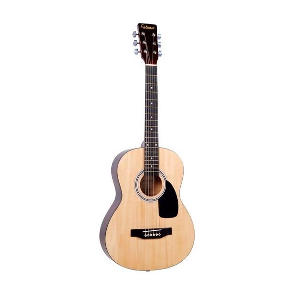 Гітара акустична Falcon F200N