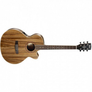 Електроакустична гітара Cort SFX-DAO (NAT)