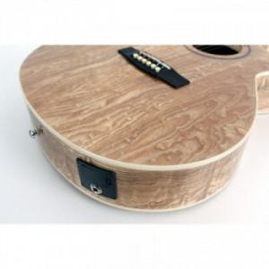 Електроакустична гітара Cort SFX-AB (NAT)