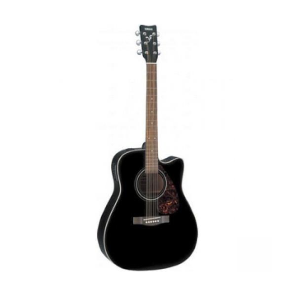 Электроакустична гітара YAMAHA FX370C