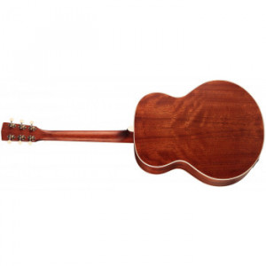 Електроакустична гітара Cort CJ Retro VSM