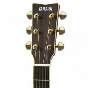 Електроакустична гітара Yamaha LJ16 ARE
