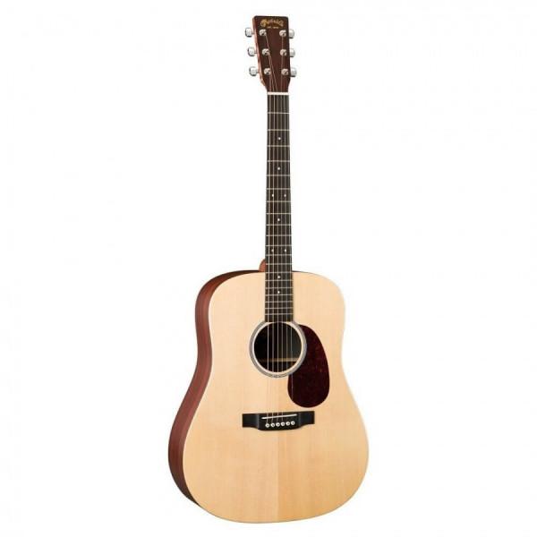 Електроакустична гітара Martin DX1AE