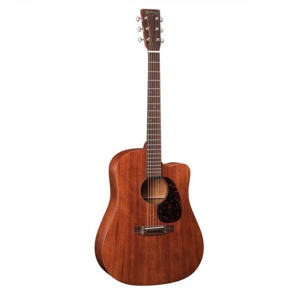 Електроакустична гітара Martin DC-15ME