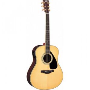 Електроакустична гітара Yamaha LLX6A
