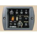 Електроакустична гітара Yamaha APX 1000 CRB