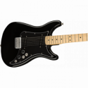 Електрогітара Fender Player Lead II MN Black