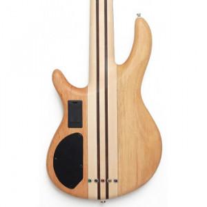 Бас-гітара Cort A6 (OPN)