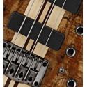 Бас-гітара Cort A4-CustomSP NAT