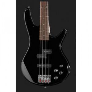 Гітара бас Ibanez GSR200 BK