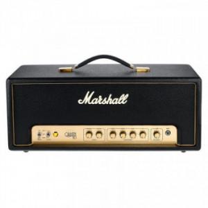 Підсилювач для електрогітар Marshall Origin 50H