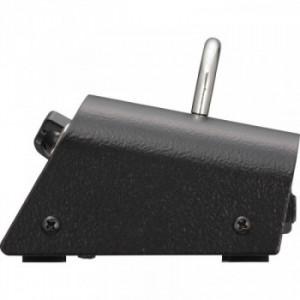 Ламповий гітарний підсилювач VOX MV50 AC