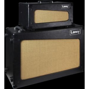 """Гітарний підсилювач """"голова"""" Laney Cub-Head"""