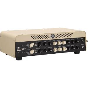"""Підсилювач """"голова"""" гітарний Yamaha THR100HD"""