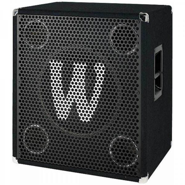 Кабінет басовий WARWICK WCA 115