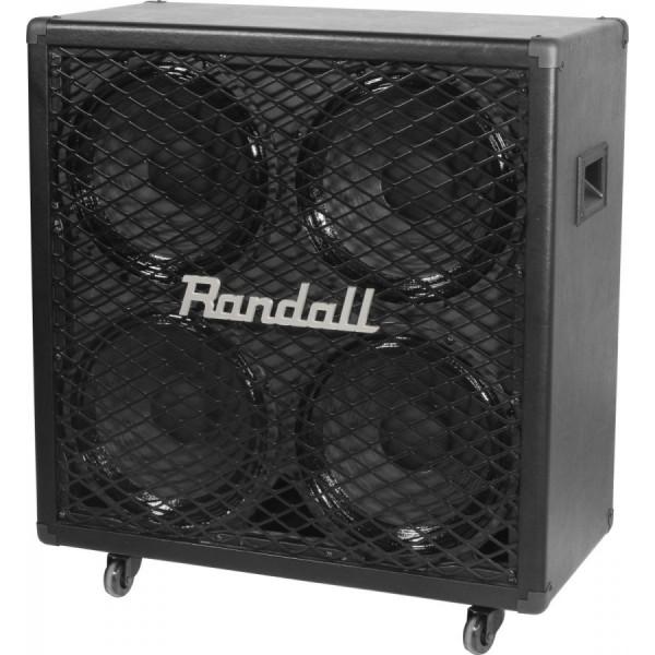 Кабінет гітарний Randall RG412E