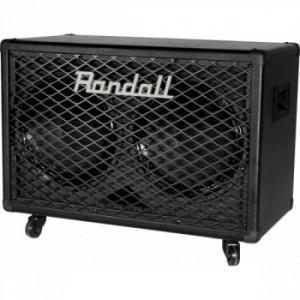Кабінет гітарний Randall RG212E