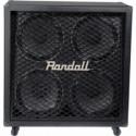 Кабінет гітарний Randall RD412-DE
